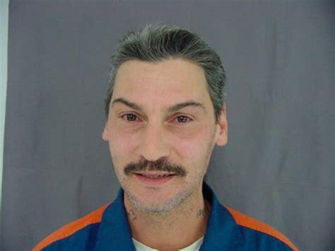 Butch Baltierra Criminal Record Baltierra S Butch Baltierra S Mug And Criminal Record Starcasm Net