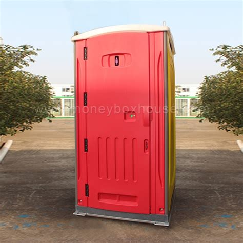 portable sinks for sale buy mobile toilets for sale portable toilet supplier