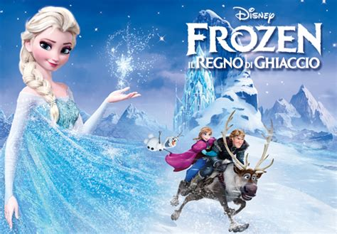 film frozen streaming italiano come vedere in streaming quot frozen quot notizie it