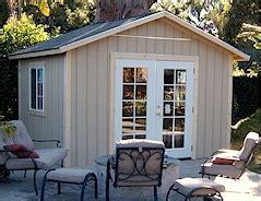 orange county ca wood storage sheds barns storage sheds