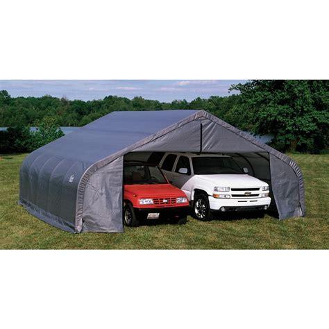 Car Shelter For Sale Car Shelter For Sale 28 Images Car Shelters