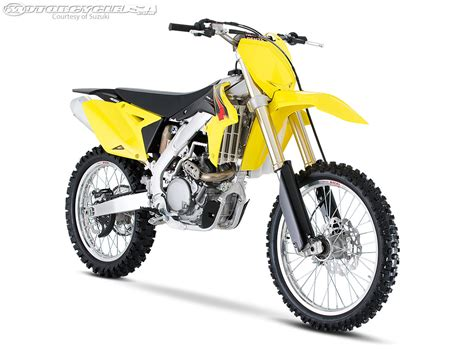 suzuki dirt bike models  motorcycle usa