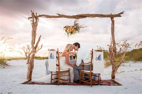 Inspiration Bohemian Beach Wedding Must Have to make fun