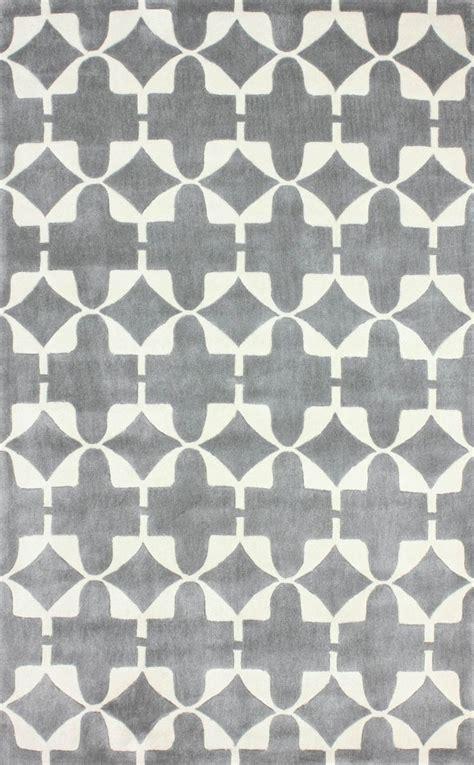 trellis pattern rug rugs usa keno trellis acr198 grey rug rugs usa 99 sale area rug rug carpet design style