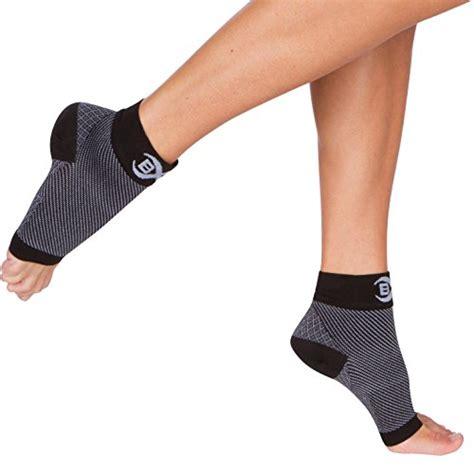 can you wear compression socks to bed plantar fasciitis socks fda registered premium ankle
