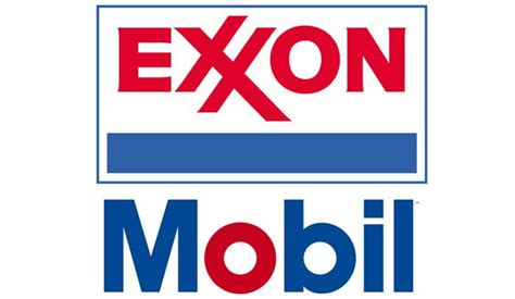 mobil stock exxon mobil corp nyse xom and the drop in prices
