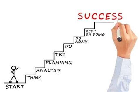 Cara Nulis Lamaran Yang Di Lop Tujuan by Ini Dia 4 Tips Meraih Karir Yang Sukses Oleh Teddy Nugraha