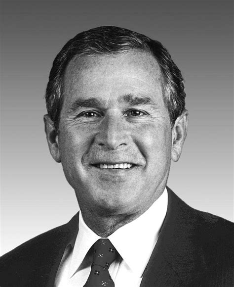 george w bush quotes by george h w bush quotesgram