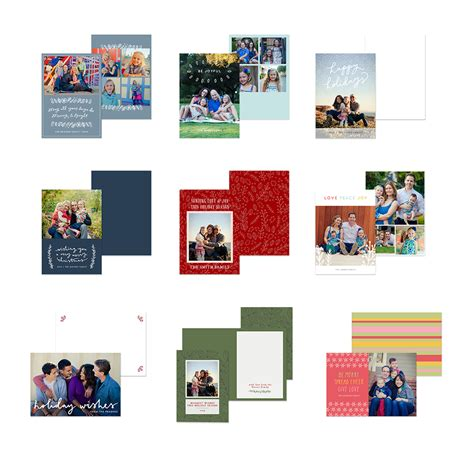Target Gift Card Event Number - picaboo cards minna may design illustration