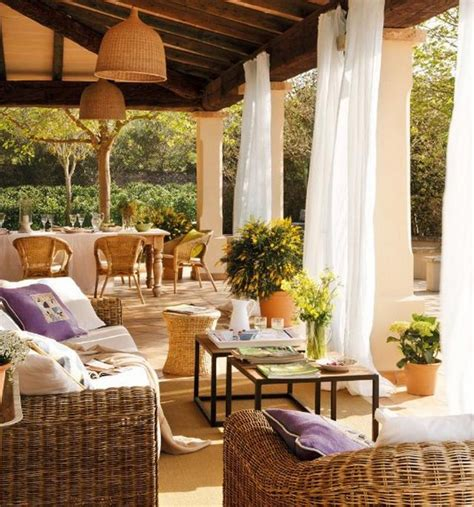 decoracion de jardines pequeños para bodas decoracion de porches rusticos awesome decoracion de