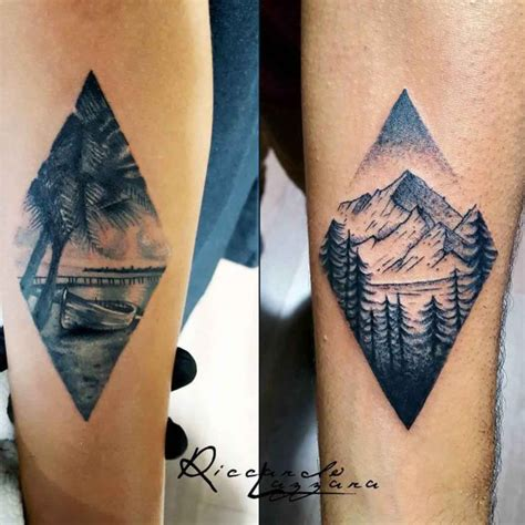 couple tattoos gallery designs for couples best ideas gallery