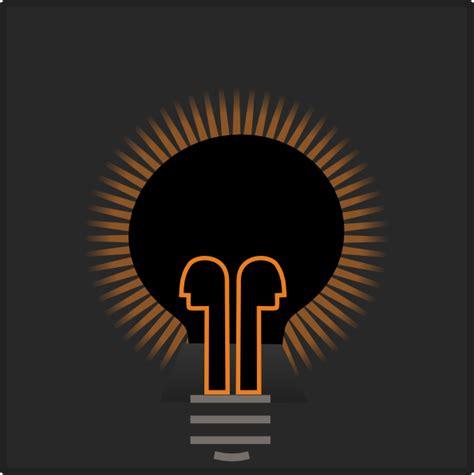 dim light bulb clip at clker vector clip