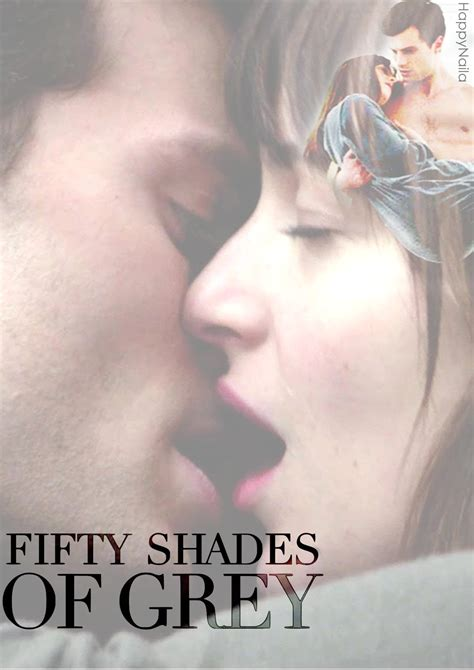 review film fifty shades of grey bahasa indonesia christian and anastasia fifty shades of grey photo