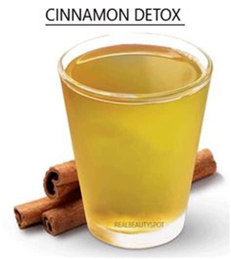 Flat Stomach Detox Drink Grapefruit by 1 Cup Grapefruit Or Orange Juice 2 Tsp Apple Cider Vinegar