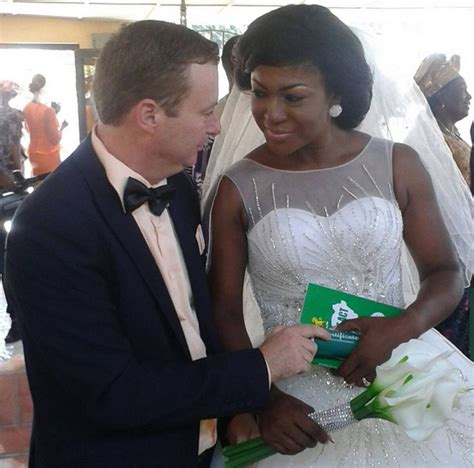 susan peters nigerian actress wedding more photos from nollywood actress susan peters wedding to