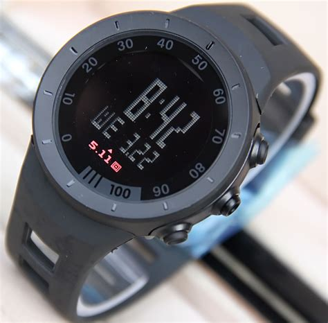 Jam Tangan Tactical 5 11 Black Ops jam tangan 511 tactical beast digital new design