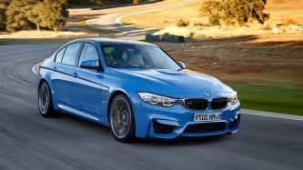 2016 bmw m3 wallpaper free hd 45 rimbuz com