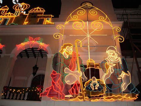Re feliz navidad 2010 el 20 12 2010 16 06