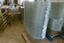 Tin Bathtubs For Sale by Tin Baths Factory Direct Prices