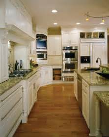 Kitchen Cabinet Photo Gallery Kitchen Designs Photo Gallery Small Kitchens Studio Design Gallery Best Design