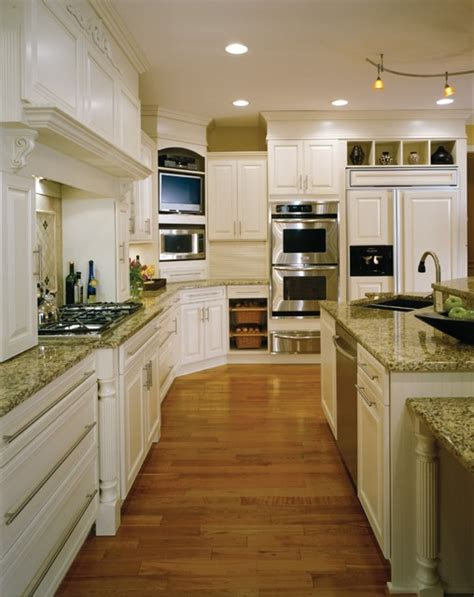 Kitchen Photo Gallery Ideas Kitchen Designs Photo Gallery Small Kitchens Studio