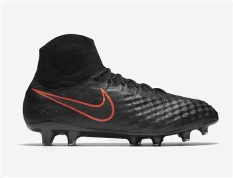best nike soccer boots nike football boots high cut agateassociates co uk