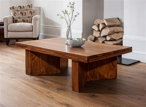 used coffee table types of wood used for coffee tables see here coffee