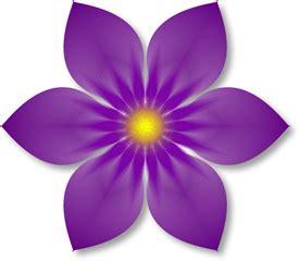 нарисованный цветочные композиции гиацинты красота не
