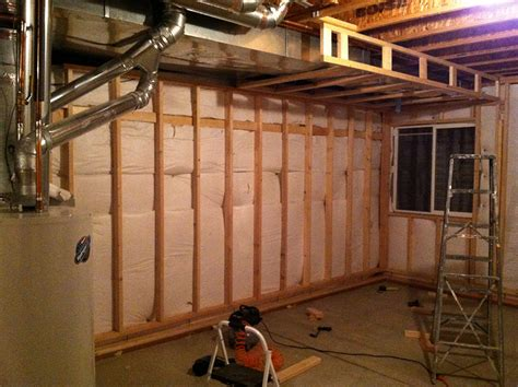 cost to gut a house to the studs stud spacing and framing basement walls home decorations