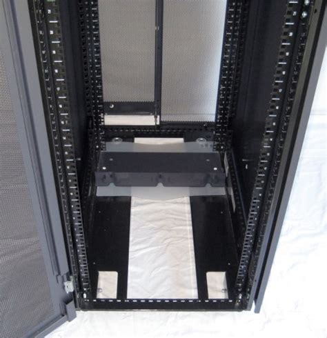 Dell Rack Shelf by Dell 42u Cabinet Specs Mf Cabinets
