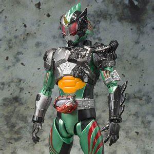 Shfiguarts Kamen Rider Amazons Omega s h figuarts kamen rider new omega completed hobbysearch anime robot sfx store