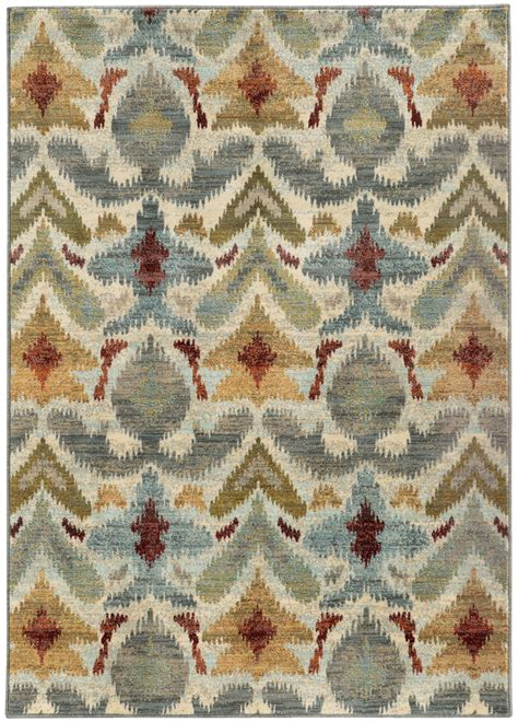 sedona rugs sphinx weavers area rugs sedona rugs 6371c