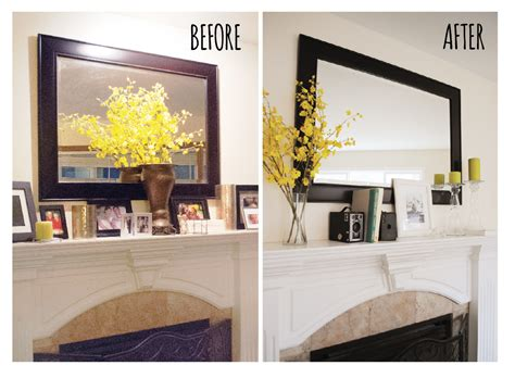 Home Decor Ideas On A Budget by Living Room Makeover Before And After Itsy Belleitsy Belle