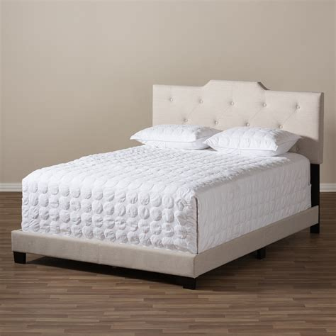 wholesale beds wholesale queen size bed wholesale bedroom furniture