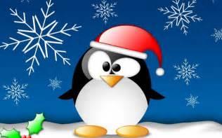 cartoon penguin wallpaper 1169065