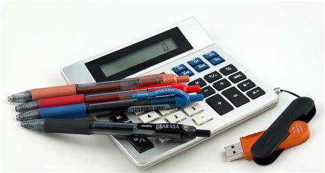 Office Supplies Office Supplies Organizing To Maintain Your Business