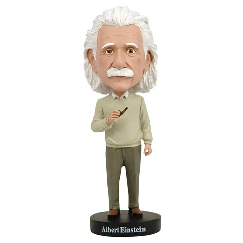 bobblehead einstein albert einstein bobblehead einstein gifts physics
