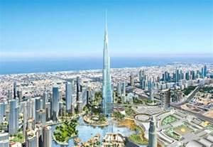 Ride Dubai Tour De Dubai