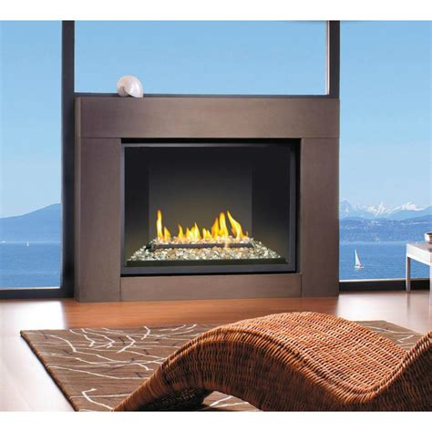 Montigo Fireplace by Montigo Fireplace Parts Fireplaces