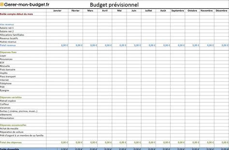 tutorial tableau excel feuille excel budget fy35 jornalagora