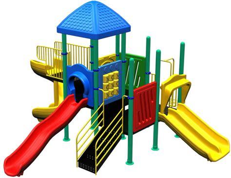Juegos Para Patio Jardin De Infantes