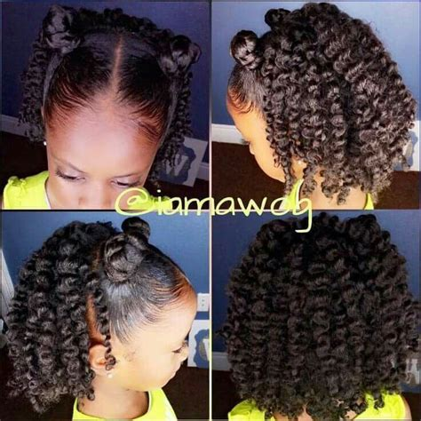 12 year olds with wavey weave braids 25 best ideas about black kids hairstyles on pinterest