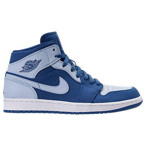 where can i get basketball shoes s air retro 1 mid retro basketball shoes