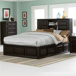 Platform Beds Pros And Cons Pros Cons Of Platform Beds Interiorholic