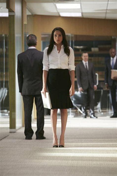 Meghan Markle Suits Wardrobe by 244 Best Zane Suits Images On Business Work Attire And Work