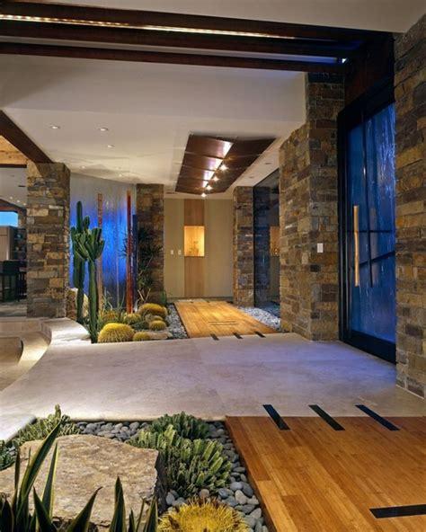 indoor garden ideas home design  interior