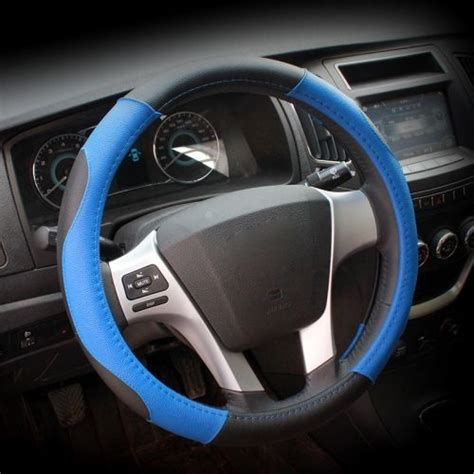 upholstery steering wheel 1000 ideas about steering wheel covers on pinterest