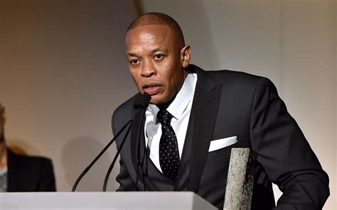 10 inspirational quotes to celebrate dr dre s 50th birthday