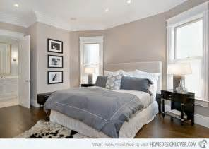 Soothing Bedroom Colors by 18 Charming Amp Calming Colors For Bedrooms Decoration For