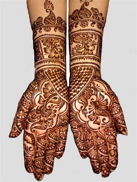 18 fashion henna mehndi design 18 fashion henna designs for